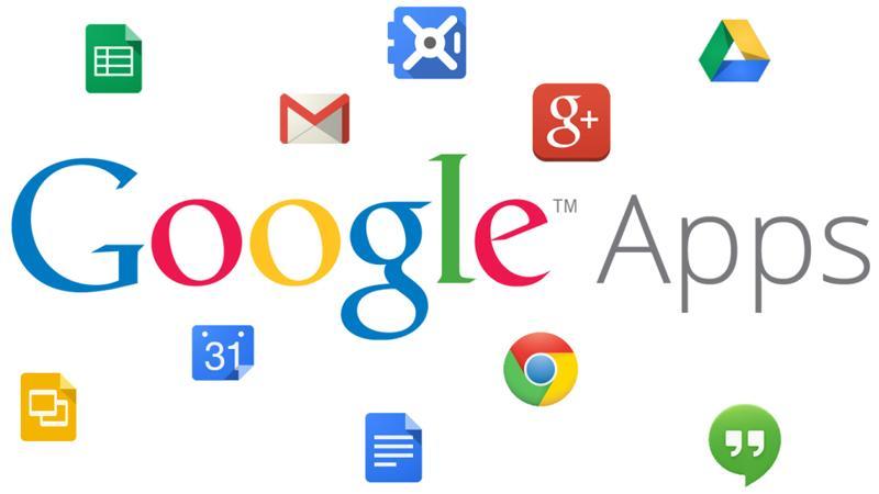 5 Layanan Google yang mendukung Menghasilkan Dollar