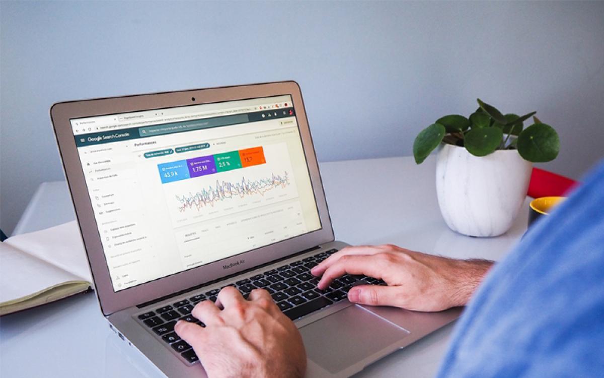 Cara Cepat Website Terindeks Google - Belajar SEO