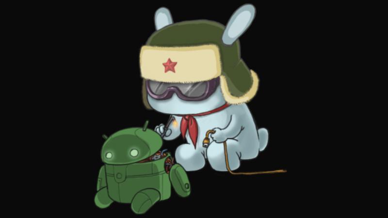 Cara Flash Fastboot ROM  Xiaomi Phone dengan Mi Flash Tool 100% Ampuh
