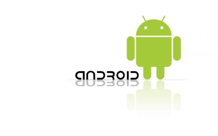 Cara Merubah Tampilan Android Menjadi Hitam Putih