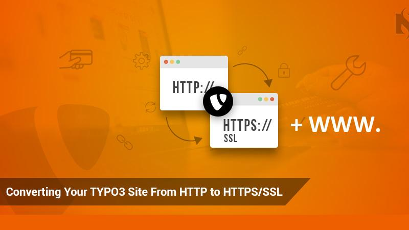 Networking - redirect all to https www with htaccess