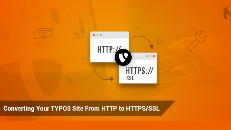 Networking - Redirect http to https automatically with htaccess