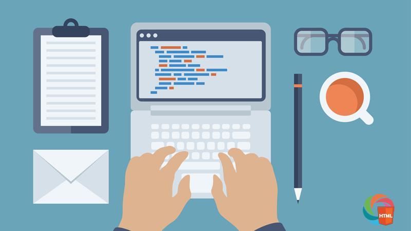 Pengenalan HTML part1
