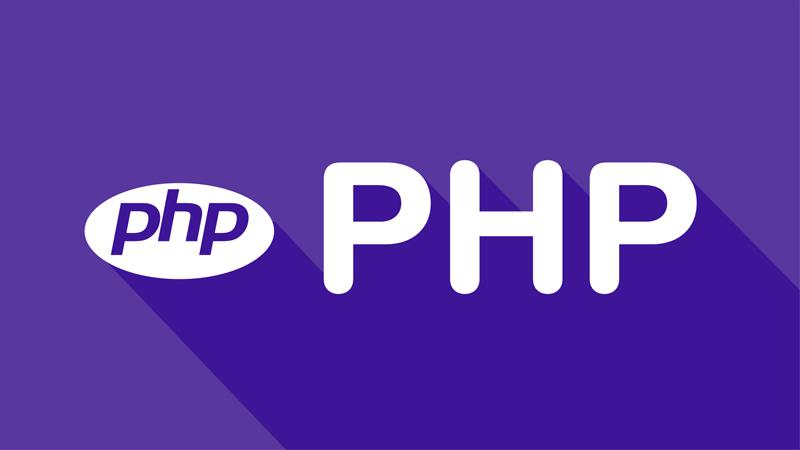 PHP - PHP Dasar Part 1