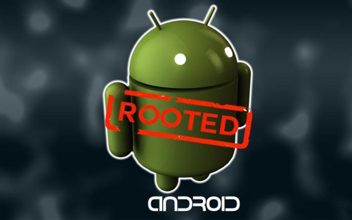 Resiko dan Kerugian Root Android yang Wajib Kamu Ketahui